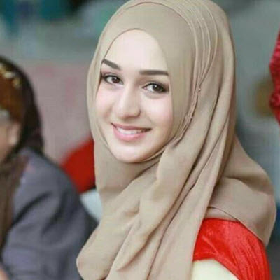 Farah Naseem